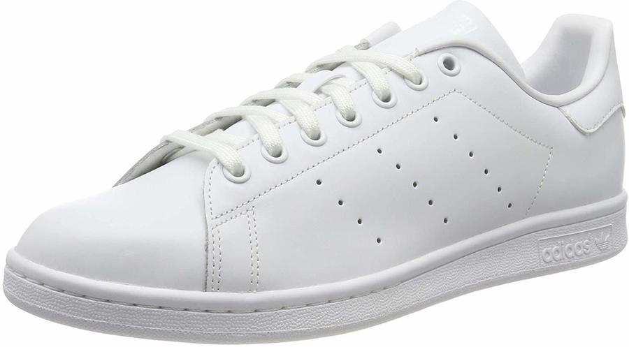 finest selection 8dc09 bd25a adidas Stan Smith Original Trainers $64.24 Shipped [White ...