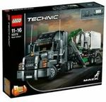 LEGO Technic Mack Anthem 42078 $159.97 Delivered @ Myer via eBay