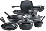 25% off Baccarat Cookware @ House eBay