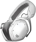 V-MODA Crossfade Wireless 2 Over-Ear Headphones (WHITE ONLY) $299 Delivered @ StoreDJ (ends 27/10)