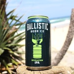 [QLD] Ballistic Brewing Revelation IPA 24x375ml $50 (Was $105) @ Ballistic Beer, Salisbury