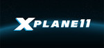 [PC, Mac, Steam] Steam - X-Plane 11 (Rated 96% Positive) - $52.79 AUD - 34% off