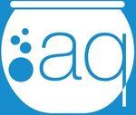 20% off all Aqua One Products Storewide @ Aquarium Spare Parts
