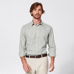 Men's Easy Iron or Cotton Business Shirt $10 Each (Was $20/$15) @ Target (In Store/Free C&C If Spend $20+)