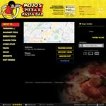 [VIC] 15% off @ Mojo's Pizza and Pasta Bar (Port Melbourne)