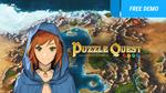 [Switch] Puzzle Quest: The Legend Returns 50% off $11.99 @ Nintendo eShop