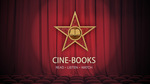 Free 14 Day Trial of CINE-BOOKS ($14.99/Month Thereafter)