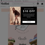Win a Getaway to the Hunter Valley for 2 Worth $3,000 from Munro Footwear Group