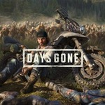 [PS4] Days Gone $29.95 @ PlayStation Store (PS plus required)