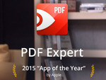 Readdle PDF Expert for Mac US$29.99 (~AU$45.35) @ Stack Social