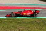 Shell V Power: Ferrari Super Fan - 25 Free Fuel Fill-ups to Australia's Biggest Scuderia Ferrari Fan