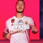 [PS4] FIFA 20 - $39.98 @ PlayStation Store AU