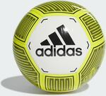 adidas Starlancer VI Football $7.50 + Free Shipping for Members @ adidas
