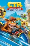 [XB1] Crash Team Racing Nitro-Fuelled $41.97 @ Microsoft Store