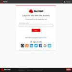 [eBook] Free - O'Reilly Knative Cookbook @ Red Hat (Free Account Required)