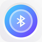 [iOS, iPadOS] $0: Find My Lost Bluetooth Device, [iOS, iPadOS, Apple Watch] Quickgets Geo: geodata widgets @ Apple App Store