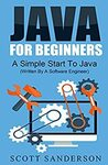 "[eBook] Free: ""Java For Beginners: A Simple Start To Java"" $0 @ Amazon"