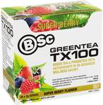 Body Science Green Tea 20 Pack for $9.20 @ Woolworths