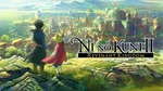 [PC] Steam-Ni no Kuni II: Revenant Kingdom $22.81/Walking Dead: A New Frontier $5.92/Walking Dead: Final Season $9.55-Fanatical