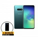 [Refurb] Samsung Galaxy S10 128GB $699 with Samsung Case Shipped @ Phonebot