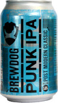 Brewdog Punk IPA Cans 330mL 4pk $12, Sierra Nevada Otra Vez Cans 355mL 6pk $18 (+ Free Delivery) @ My Dan Murphy's
