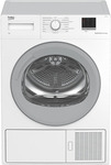 Beko 7kg Heat Pump Dryer $733 @ Appliances Online + Free Delivery and Removal of Old Dryer