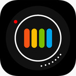 "[iOS] Free: ""Proshot"" (Photography App) $0 @ Apple App Store"