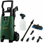 Gerni 115.3 Pressure Washer $69.99 + Delivery @ Supercheap Auto eBay