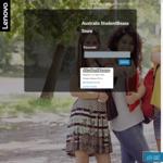Lenovo IdeaPad S540 with Ryzen 7 4800U 16GB RAM 512GB SSD $1359 Shipped @ Lenovo Education Store