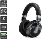 Kogan NC-700 Wireless Active Noise Cancelling Headphones $79.99 (Was $199.99) + Delivery @ Kogan