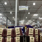 [VIC] Truffettes De France - 2kg Chocolate Truffles $17.49 (Normally $21.49) @ Costco (Docklands)