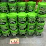 [WA] Brunnings All Purpose Fertiliser NPK 3kg $7.99, Any 4x25L Brunnings Bag Range Inc Garden Compost/Potting Mix $10 @ Spudshed