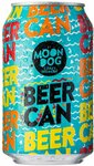 2x Moon Dog Beer Can Tropical Lager X 24 330ml Cans $99 + Shipping @ Moon Dog Brewing