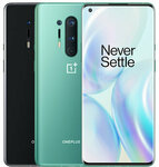 OnePlus 8 Pro 5G Global Rom A$1,043.60 + A$2.23 Shipping (US$729 + US$1.56 Shipping) @ Banggood