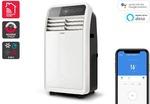 [Kogan First] Kogan 4.1kW Portable Air Conditioner (Reverse Cycle) $299 Delivered & More @ Kogan