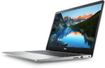Dell Inspiron 15 5593 Laptop 10th Gen i7-1065G7 16GB RAM 512GB SSD $919.20 Delivered @ Dell eBay