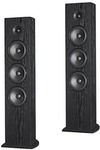 Pioneer SP-FS52 Tower Speakers - $399 a Pair + Shipping @ Kogan