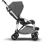 Bugaboo Bee 5 Seat Pram (Only Grey Colour) $576.75 Free Shipping @ Bugaboo