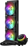 Cooler Master MasterLiquid ML360R Addressable RGB CPU Cooler $151 (+Delivery or Free C&C) @ PLE