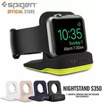 Spigen Mobile Phone Cases - ~ $23.99 (Save 20%) Shipped @ Pro Gadgets eBay