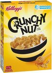 Kellogg's Crunchy Nut Cornflakes 670g $4.25 / $3.83 (Sub & Save) + Delivery ($0 with Prime / $39 Spend) @ Amazon AU