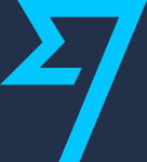 No Fees on Your First Transfer (up to A$1000) with Transferwise