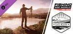 [PC, PS4, XB1] Free-Fishing Sim World: Pro Tour: Lake Nelson DLC/Generation Zero - Schweet Vanity Pack - Steam/PS Store/MS Store