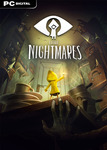 [PC] Free - Little Nightmares @ Bandai Namco