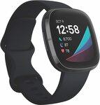 Fitbit Sense $412.68 Delivered @ Amazon AU (OW Price Beat $392.05)