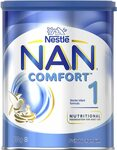 Nestle NAN Comfort Stage 1 - $13.50 + Delivery ($0 with Prime/ S&S/ $39 Spend) @ Amazon AU