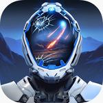 [iOS] Free - Cosmic Frontline AR - Apple App Store