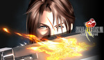 [Android, iOS] Final Fantasy VIII Remastered $26.99 (20% off RRP for Launch Week) @ Google Play & Apple App Stores
