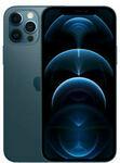 [White Box, As New] Apple iPhone 12 Pro 128GB $1,399.99, iPhone 12 Pro Max 128GB $1,549.99 @ MobileCiti eBay
