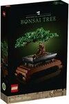 LEGO Creator Expert Bonsai Tree 10281 $69 Delivered @ Kmart